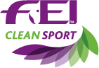 Fei cleansport