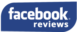 reviews-facebook-e1445010548510